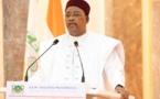 COVID-19 : Le Niger offre l'électricité et l'eau pendant deux mois