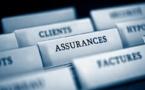 Coronavirus : Quels impacts sur les compagnies d'assurance de l'espace CIMA ?