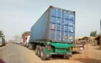Tchad : trois civils tués par un camion à 7 km de Kélo