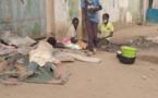 Tchad - Covid-19 : les enfants à la rue, premières victimes des mesures restrictives