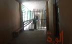 Tchad - Covid-19 : à Abéché, les mesures barrières timidement appliquées