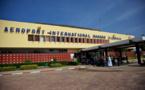 COVID-19 : Le Tchad prolonge la période de fermeture des aéroports
