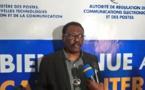 Covid-19 : les tchadiens rentrés du Cameroun appelés au respect du délai d'incubation