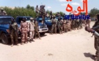 Tchad - Covid-19 : la Gendarmerie nationale hausse le ton