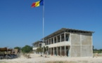 Tchad - Covid-19 : établissements fermés, un impact préoccupant pour le secteur éducatif