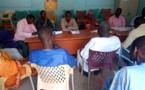 """Tchad - Covid-19 : à Mongo, la """"sonnette d'alarme"""" face à des mesures non respectées"""