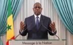Covid-19 : Le Sénégal débloque 69 milliards Fcfa pour distribuer des vivres