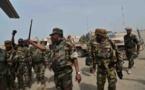 Tchad : l'armée a chassé Boko Haram des îles du Lac, affirme Déby