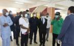 Cameroun /COVID-19 : la riposte gagne en intensité