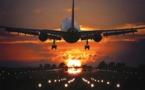 Afrique : Le transport aérien à l'épreuve du Covid-19