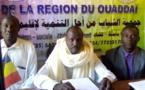 Tchad / Covid-19 : la négligence face aux mesures suscite des inquiétudes à l'Est