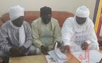 """Tchad : """"une lutte sans merci contre les ennemis de la paix"""", promet le général Brahim Seid"""
