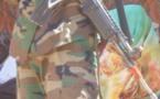 """Tchad : l'armée abat 4 voleurs de bétail, """"un acte patriotique"""" assurent les autorités"""
