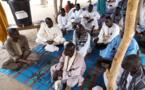Tchad - Covid-19 : à Moulkou, chefs de cantons et villages sensibilisés