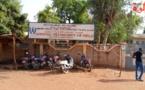 Tchad - Covid-19 : à Kélo, des secouristes prêts pour une vaste sensibilisation