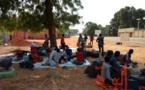 Tchad - Covid-19 : déconfinés de Koutéré, ils se retrouvent à la rue et stigmatisés