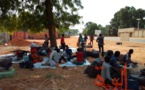 Tchad - COVID-19 : double calvaire pour des ressortissants de retour du Cameroun (vidéo)