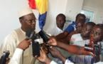 Tchad - Covid-19 : quels détenus concernés par la libération exceptionnelle ?