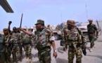 Tchad - Boko Haram : Déby révèle les États qui ont apporté leur aide à l'opération