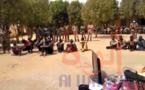 Tchad : 17 malfrats dont quatre femmes arrêtés par la gendarmerie