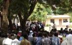Baccalauréat 2012 : Les résultats annoncés le 22 Juillet