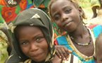 Le Tchad, pays le moins heureux du monde selon le Happy Peace Index
