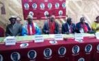 Cameroun/UPC : célébration du 72ème anniversaire renvoyée