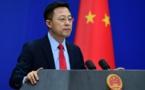 Africains maltraités : la Chine réagit