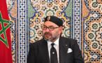 Proposition du Roi Mohammed VI pour une initiative africaine de lutte contre le Covid-19