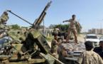 La Turquie commence à regretter son ingérence en Libye ?