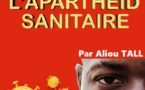 (Tribune) Africains en Chine : Non à l'Apartheid sanitaire