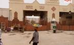 Tchad - Covid-19 : face aux mesures, les commerçants broient du noir