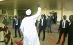 Tchad : IDI et la confiance regagnée des internautes