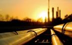 Le baril américain de pétrole en dessous de 0 $, une chute historique