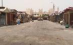 Tchad - Covid-19 : face au péril de leur activité, des marchands veulent une autre stratégie