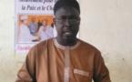 """Tchad : le MLPC veut """"une bonne gouvernance des ressources et aides destinées aux citoyens"""""""