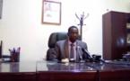 Tchad : explosion d'un obus, mort de 44 détenus, le point avec le procureur