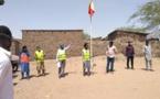 Tchad - Covid-19 : à Gaouï, une synergie pour inculquer les gestes barrières