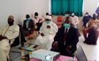 Tchad : une École lance une plateforme de cours à distance pour ses étudiants