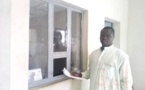 Tchad : la mesure de gratuité de l'électricité effective en province