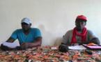 Tchad - Covid-19 : des artistes mettent leurs talents au service de la prévention