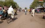 Tchad : la mairie de N'Djamena dénonce le non-respect du couvre-feu
