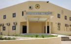 Tchad : une unité des urgences gynécologiques et pédiatriques inaugurée à N'Djamena