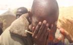 Tchad : un Ramadan pas comme les autres