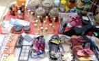 Tchad - Covid-19 : les entrepreneurs tentent de s'adapter à la crise sanitaire