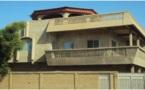 Tchad -immobilier: Une belle villa à vendre (prix intéressant)