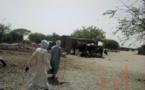 Tchad : un mort et 4 blessés dans un conflit autour d'une mosquée