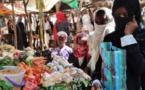 Covid-19 : Le Tchad estime à plus de 900 milliards Fcfa les pertes de l'État et des entreprises