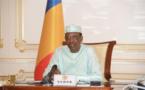 """Tchad : """"avec nos économies en lambeaux, il nous sera difficile, voire impossible, de payer la dette"""""""