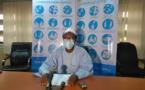 Covid-19 : Le Tchad annonce deux décès